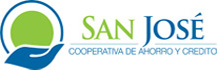www.coopsanjose.fin.ec