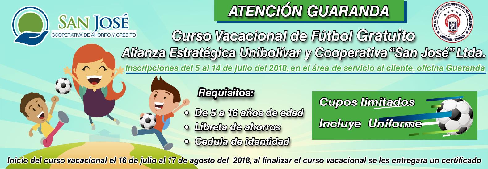 CURSO-VACACIONAL-2018-OK-